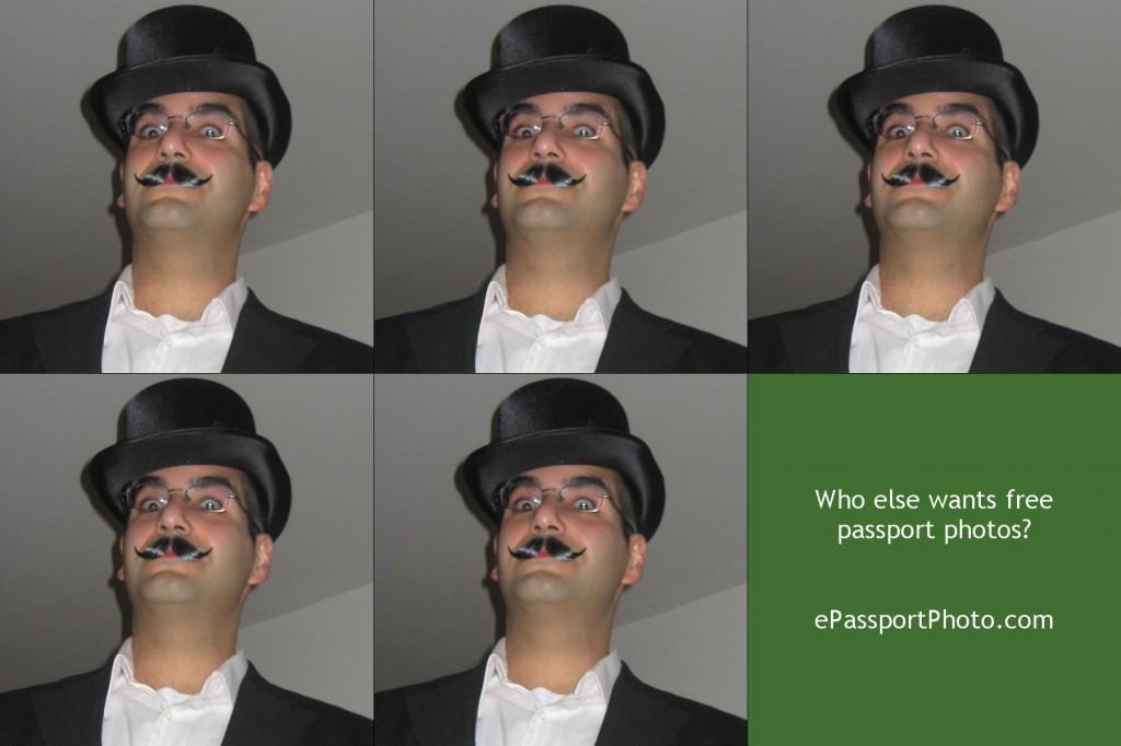 PassportPhotoSheet (1)